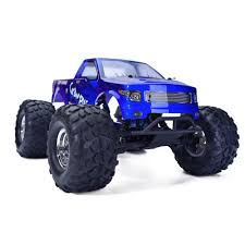 bigfoot remote control monster truck compare prices on monster remote control online shopping buy low