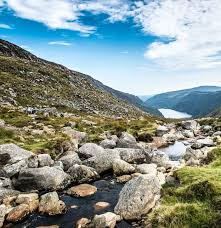 coach holidays and escorted tours to ireland leger holidays