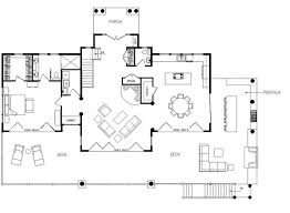 small cabin floor plans free best 25 small log cabin plans ideas on small home