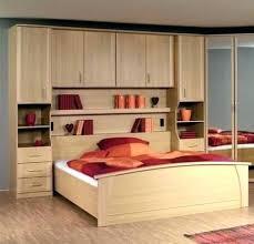 meuble gautier chambre meubles lit adulte chambre adulte moderne spaccial hatellerie