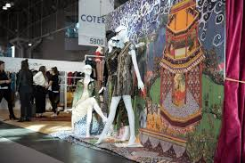 quotes about fall in ny coterie ubm fashion