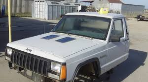 jeep hood vents wtt hood with lebaron vents naxja forums north american xj