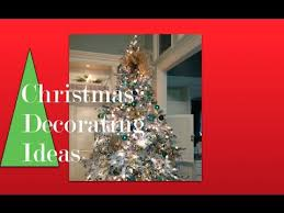 111 best robeson designs images on pinterest christmas