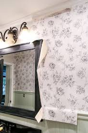 best 25 hanging wallpaper ideas on pinterest how to hang