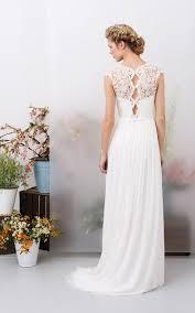 brautkleider preise hochzeitskleider berlin preise modische kleider in der welt beliebt