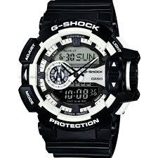 Jam Tangan Casio Remaja daftar harga jam tangan casio g shock mei 2018