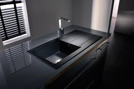 Plastic Kitchen Sinks Composite Sinks Cleaning Recommendations