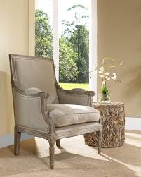 carolina beach lounge chair nook u0026 cottage