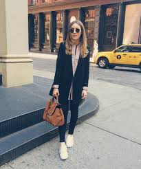 street style fashion real inspiration