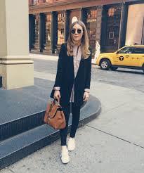 instagram ootd fashion blogger poses