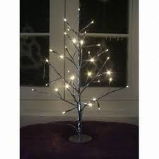 china ce rohs directive compliant decoration led tree