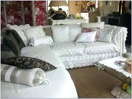 tapisser un canapé photo canape canape donne retapisser un canape ancien tigerptc info
