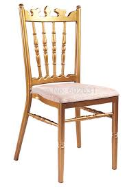 wholesale chiavari chairs buy chiavari chair and get free shipping on aliexpress
