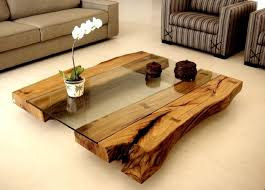 15 amazing artistic wooden table designs page 3 universe