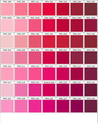 shades of purple color awesome color psychology how big brands use in advertising and