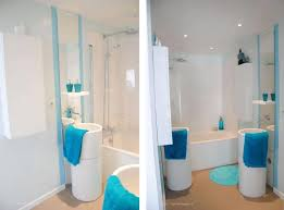 bathroom apartment decorating ideas budget wallpaper living apartment bathroom decorating ideas budget