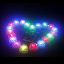 Small Battery Operated Led Lights 2017 New Fashion 20pcs Lot Small Battery Operated Led Super Bright