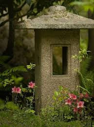 20 best garden lanterns fountains images on japanese