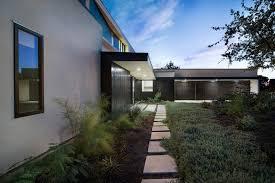 richardson architect lakeway residences clark richardson architects archdaily
