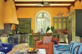 mediterranean design inspiring mediterranean interior design mediterranean style