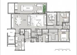 free modern house plans best of modern house plans free new home plans design