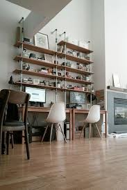 Laminate Flooring Around Pipes 184 Best Emt Conduit Pipes U0026 Pvc Ideas Images On Pinterest
