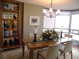 dining table centerpieces dining room dining room traditional design ideas small table