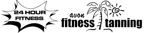happy thanksgiving avon fitness tanning