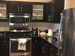 1 Bedroom Apartments In Atlanta Under 500 Rooms For Rent In Atlanta U2013 Apartments Flats Commercial Space