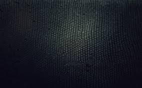design wallpapers qige87 com