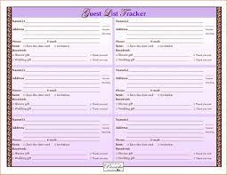 wedding budget list exol gbabogados co