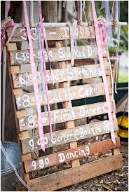 Wedding Ideas Wedding Ideas Wedding Planning Inspiration Chwv