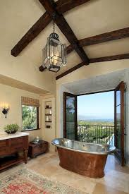 Mediterranean Bathroom Ideas by 2396 Best Room With A View Images On Pinterest Home Windows And
