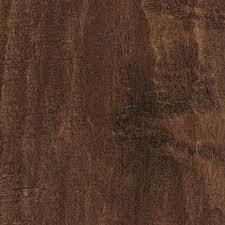Birch Laminate Flooring Hampton Bay Baker Island Birch Laminate Flooring 5 In X 7 In