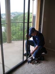 Patio Door Repair New Patio Door Repair Ez54u Mauriciohm