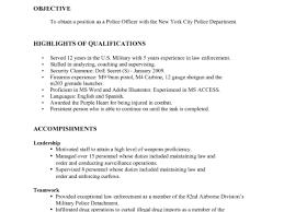 dispatcher resume sample dispatcher resume sample word resume