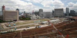 livre cuisine basse temp駻ature 大阪梅田の再開発をじっくりと定点観測してみるブログ 大阪駅の解体