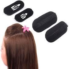 vlasove doplnky vlasové doplňky pro pohodlnou tvorbu účesů a prodlužování vlasů