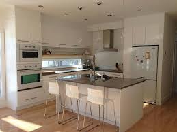 lustre design cuisine cuisine lustre blanc