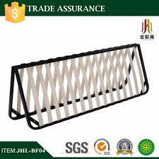 Collapsible Bed Frame Metal Tube Bed Frame Metal Tube Bed Frame Suppliers And