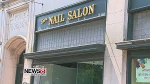 23 connecticut nail salons shut down accused of underpaying