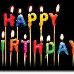 card invitation samples enchanting images of virtual birthday