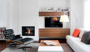 lounge chair living room room best eames chair living room amazing home design best and