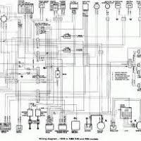 wiring diagram colour key wiring wiring diagrams