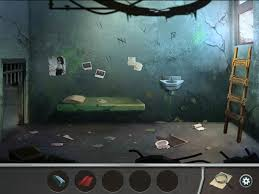 prison escape puzzle android apps on google play