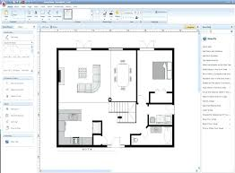 how to make floor plans floor plans makushina