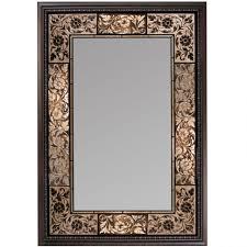 bathroom cabinets bathroom mirror with shelf unique bathroom