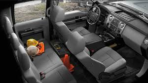 Ford F250 Interior 2016 Ford F 250 Super Duty Review