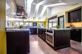billot de cuisine ikea billot de cuisine billot de cuisine billot de cuisine central en