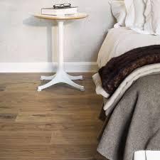 Laminate Floor Beading White Elite White Oak Medium Ue1492 Laminate Flooring
